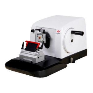 Micrótomo KD-2258.jpg