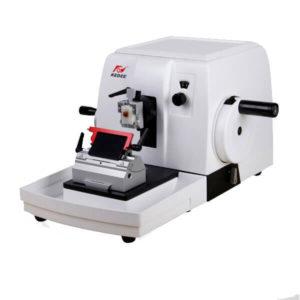 Micrótomo KD-2268.jpg