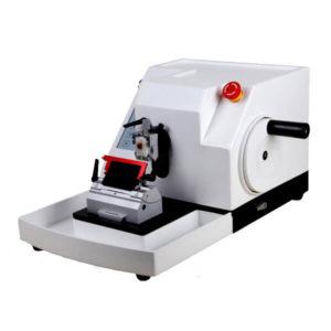 Micrótomo KD-3368AM