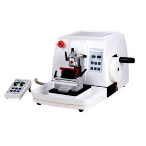 Microtomo Automatizado KD-3398