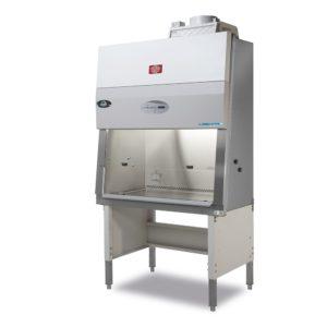 Gabinete de BioSeguridad Clase II Tipo A2 NU-543