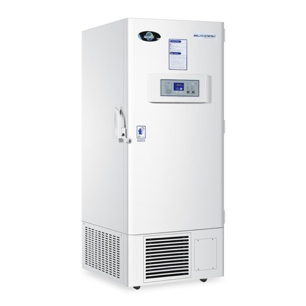 Ultracongelador Blizzard NU-99578J