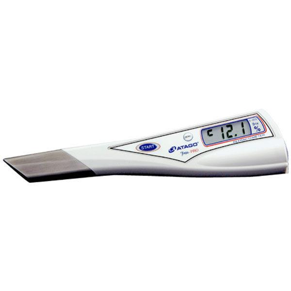 Refractómetro Digital de Mano PEN-PRO