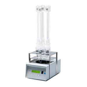 termoreactores-dqo-ECO-6.jpg