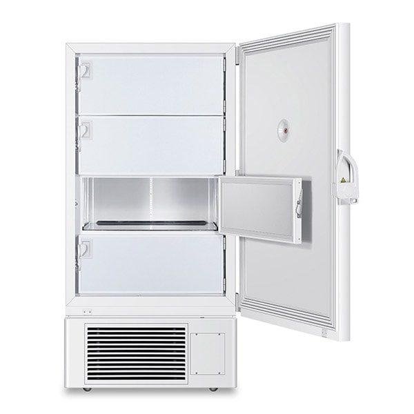 racks del ultracongelador nu-99728