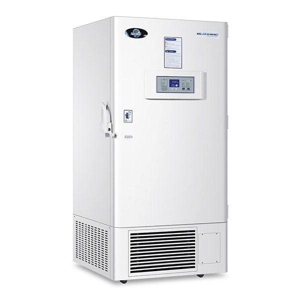 ultracongelador nu-99728