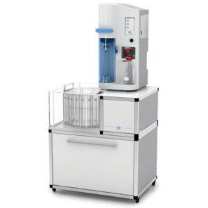 unidad-de-destilacion-UDK-169-AutoKjel.jpg
