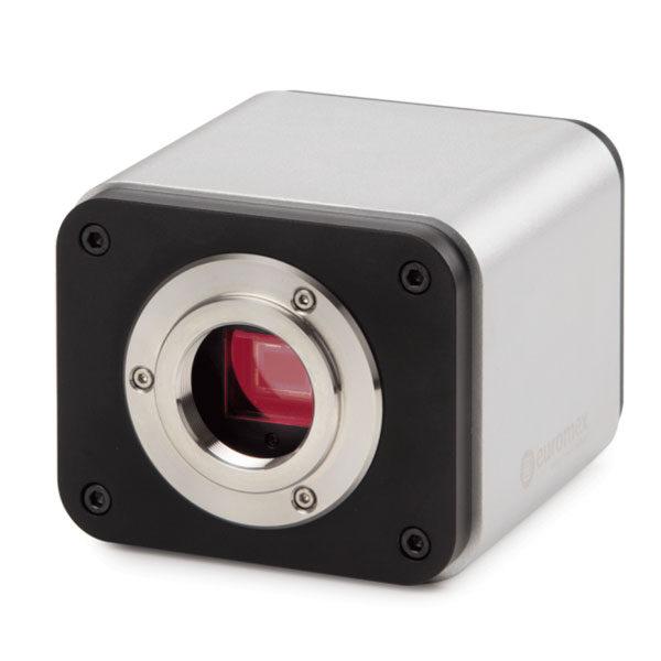 Camara HD-Autofocus