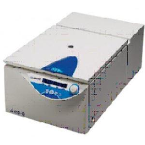 Centrifuga Refrigerada CF20R Awel