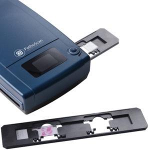 Escáner PathoScan