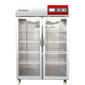 Refrigerador Medico LRM103 Labocon