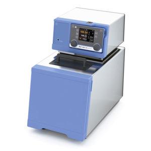 Termostato de Baño HBC 10 control
