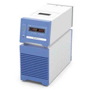 Circulador Compacto HRC 2 basic