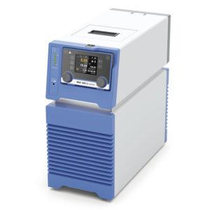Circulador Compacto HRC 2 control
