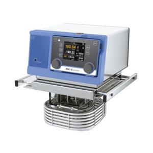 Termostato de Puente IC control