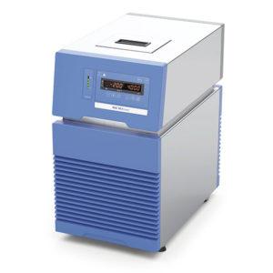 Circulador de Enfriamiento RC 5 C Basic