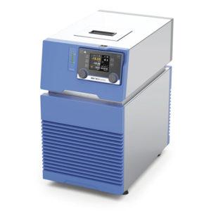 Circulador de Enfriamiento RC 5 Control