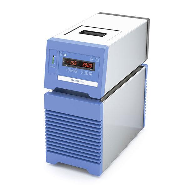 Refrigerador de circulación RC 2 basic