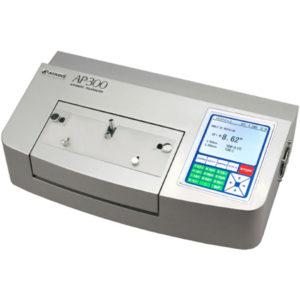 Polarímetro Automático AP-300