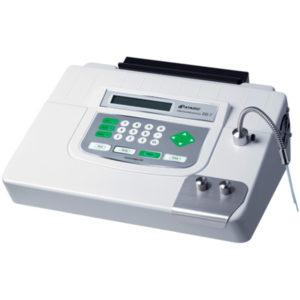 Refractómetro digital diferencial DD-7