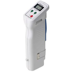 Refractómetro Digital Tipo-Succión DH-10C