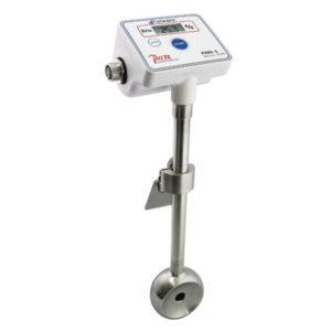 Refractómetro de Inmersión PAN-1DC