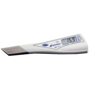 Refractómetro para medir Salinidad PEN-SW W