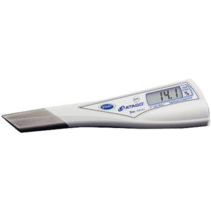 Refractómetro Digital PEN-SW WV