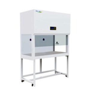 Campana para PCR