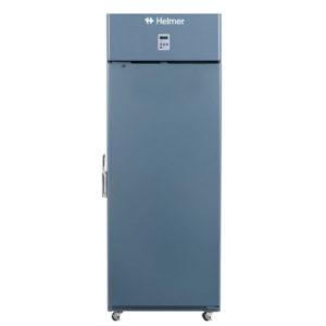 Congelador de laboratorio HLF120