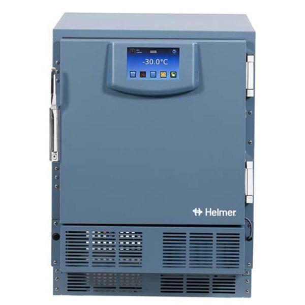 Congelador de laboratorio iLF104