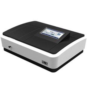 Espectrofotometro Touch