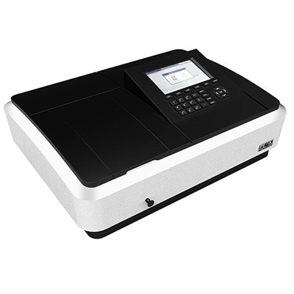 espectrofotometr xeon