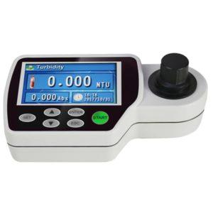 turbidimetro