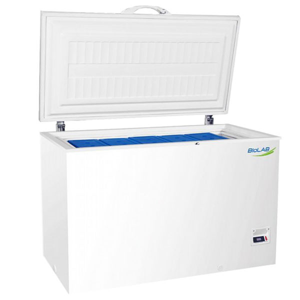Congelador Horizontal BILR-101