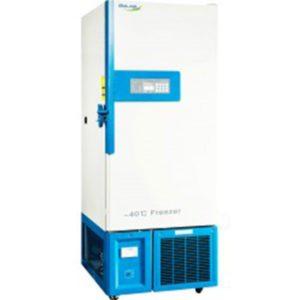 Congelador Vertical -40°C