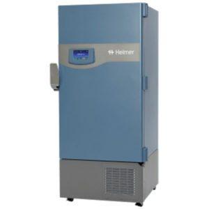 Congelador de Ultra baja iUF116