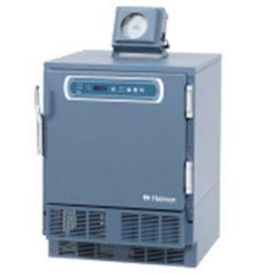 Congelador de plasma HPF104-ADA