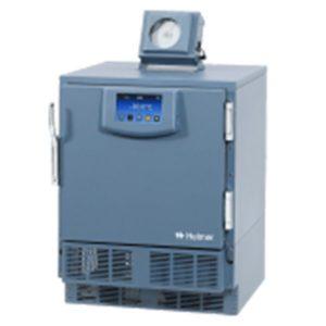 Congelador de plasma iPF104-ADA