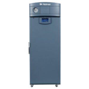 Congelador de Plasma iPF120