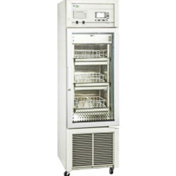 Refrigerador de banco de sangre BBBF-101