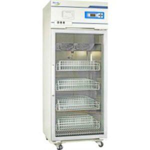 Refrigerador de banco de sangre BBBF-103