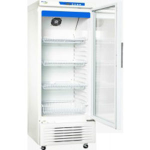 Refrigerador de laboratorio BLAR-101