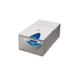 Centrífuga clínica refrigerada para laboratorio CF20R