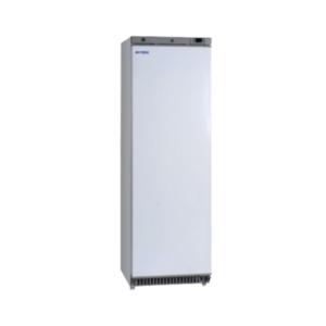 Congelador Biomédico -25C