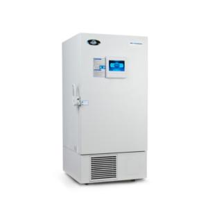 Ultracongelador, congelador de ultrabaja temperatura -86°C