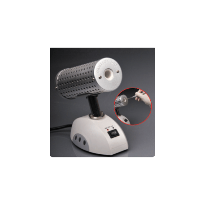 Esterilizador de Asas Modelo HM3000A