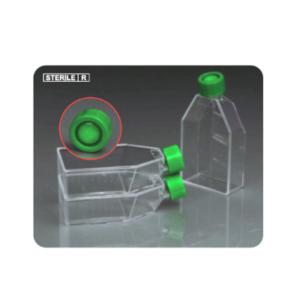 frasco para cultivo celular