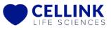 Logo marca CELLINK