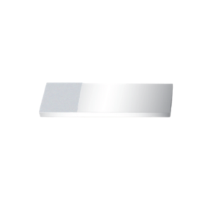 porta objetos pantalla esmerilada de la marca citotest